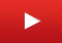 Видео обзор контроллера DKG-107