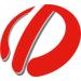 Ведущий производитель устройств защиты и управления генераторными установками  Datakom