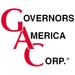 Governors America Corp - производитель топливной арматуры двигателя, датчиков и электронных устройств