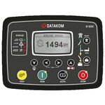 D-500 LITE, RS-485, J1939 - CANBUS,, фото 1