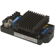 AVR-20 Регулятор напряжения генератора, фото 1