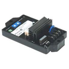 AVR-4 Регулятор напряжения генератора, фото 1