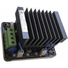 AVR-40 Регулятор напряжения генератора, фото 1