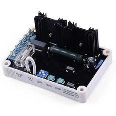 EA04C Регулятор напряжения (AVR VR63-4C), фото 1