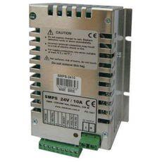 Общий вид зарядного устройства SMPS-2410 FORWARD