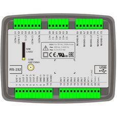 D-300 MPU, J1939 - CANBUS, подогрев дисплея, GSM модем: отсутствует, Зарядное устройство: отсутствует, фото 2