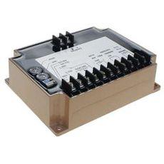 EFC3098693 Электронный регулятор оборотов, фото 2