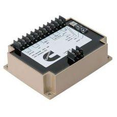 EFC3098693 Электронный регулятор оборотов, фото 4