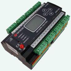 DKM-430-PRO Мультифункциональный анализатор сети, фото 1