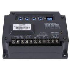 EG2000 Электронный регулятор оборотов (PER2000), фото 1