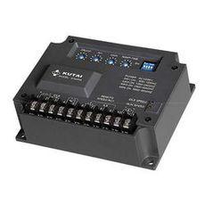 EG2000 Электронный регулятор оборотов (PER2000), фото 3