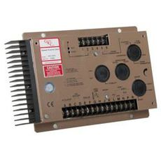 ESD5330 Электронный регулятор оборотов (ESC5330), фото 1