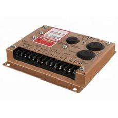 ESD5500E Электронный регулятор оборотов (ESC5500E), фото 1