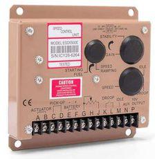 ESD5500E Электронный регулятор оборотов (ESC5500E), фото 2