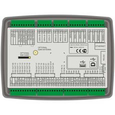 D-700 SYNCH Ethernet, RS-485, фото 2