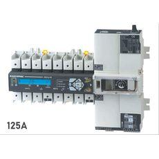 ATyS p M 4X125A F 230/400Vac, фото 1