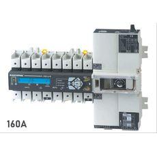 ATyS p M 4X160A F 230/400Vac, фото 1