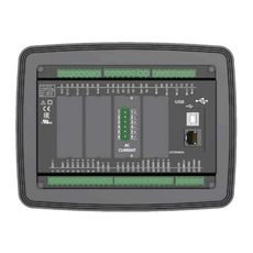 AC Current, модуль расширения входов трансформаторов тока (L060I), фото 2