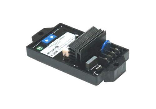 Автоматический регулятор напряжения генератора AVR-4 4А-115В, фото 1