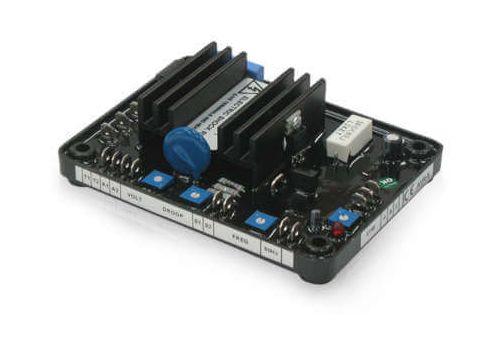 Автоматический регулятор напряжения генератора AVR-8 8А-90В, фото 1