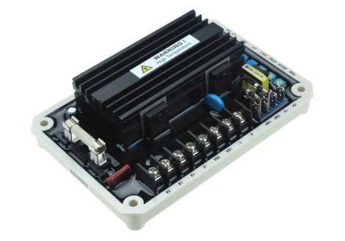 EA16A Универсальный регулятор напряжения, фото 1