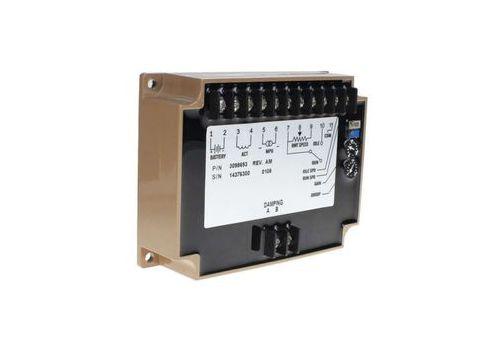 EFC3098693 Электронный регулятор оборотов, фото 1