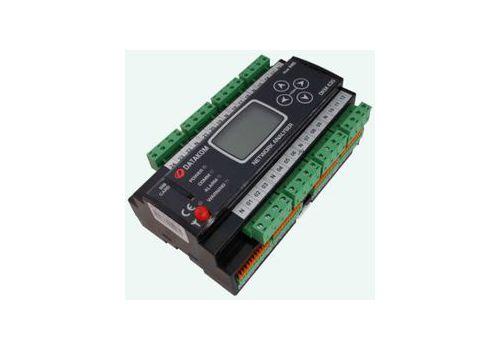 DKM-430 Мультифункциональный анализатор сети, фото 1