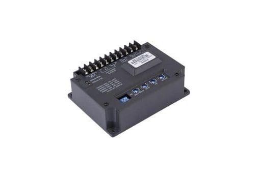 EG2000 Электронный регулятор оборотов (PER2000), фото 2