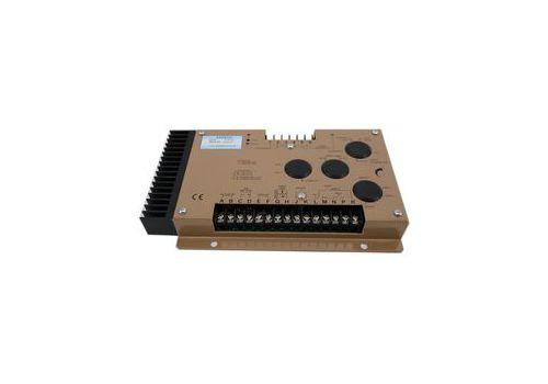 ESD5330 Электронный регулятор оборотов (ESC5330), фото 2