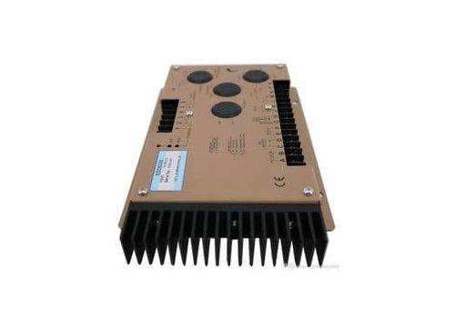 ESD5330 Электронный регулятор оборотов (ESC5330), фото 3