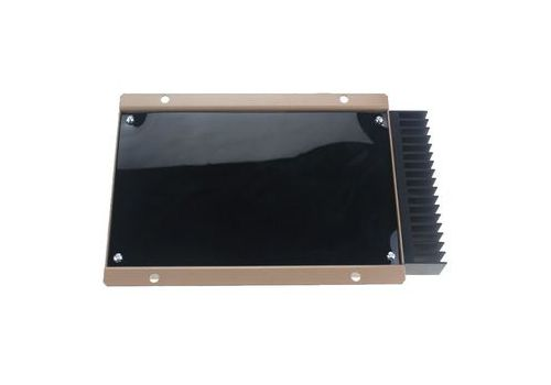 ESD5330 Электронный регулятор оборотов (ESC5330), фото 4