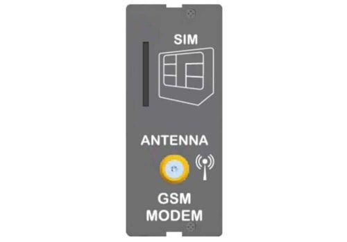 2G Модем модуль расширения (L060A02), фото 1
