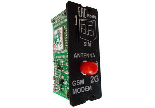 2G Модем модуль расширения (L060A02), фото 3