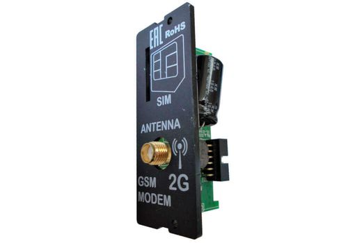 2G Модем модуль расширения (L060A02), фото 4