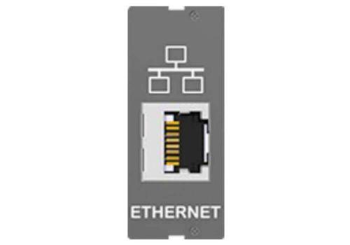 ETHERNET, модуль расширения (L060F), фото 1